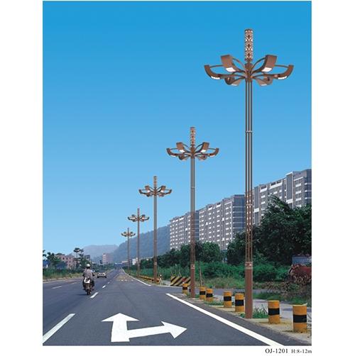 道路景观灯